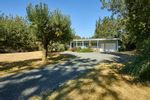 Main Photo: 826 Birch Rd in : NS Deep Cove House for sale (North Saanich)  : MLS®# 886087