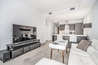 """Photo 9: 206 5199 BRIGHOUSE Way in Richmond: Brighouse Condo for sale in """"River green"""" : MLS®# R2554125"""