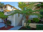 Property Photo: 1463 Hemlock in Imperial Beach