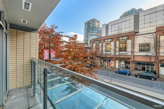 """Photo 21: 207 33 W PENDER Street in Vancouver: Downtown VW Condo for sale in """"33 LIVING"""" (Vancouver West)  : MLS®# R2625220"""