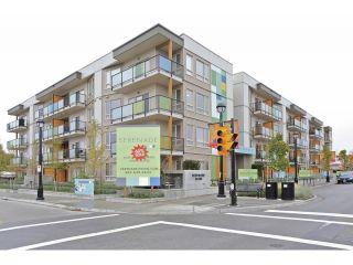 "Photo 13: 104 20460 DOUGLAS Crescent in Langley: Langley City Condo for sale in ""Serenade"" : MLS®# R2084656"