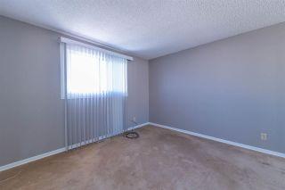 Photo 18: 15 Ridgewood Terrace: St. Albert Townhouse for sale : MLS®# E4241965