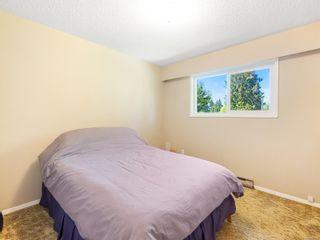 Photo 16: 2749 Joanna Terr in Nanaimo: Na Diver Lake House for sale : MLS®# 887107