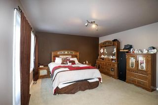 Photo 9: 11 Victory Bay in Grunthal: R16 Residential for sale : MLS®# 202101810