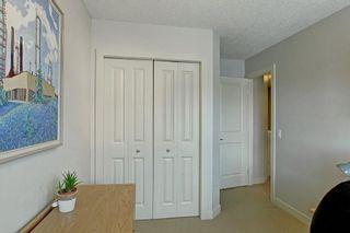 Photo 26: 120 ASPEN HILLS Villa SW in Calgary: Aspen Woods Row/Townhouse for sale : MLS®# C4242646