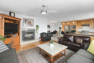 Photo 12: 1081 LEE Street: White Rock House for sale (South Surrey White Rock)  : MLS®# R2463700