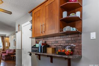Photo 8: 434 113th Street West in Saskatoon: Sutherland Residential for sale : MLS®# SK870603