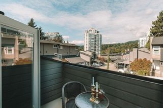 Photo 24: 226 BALMORAL Place in Port Moody: North Shore Pt Moody Townhouse for sale : MLS®# R2622206