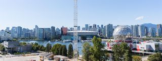 Photo 22: 1102 1618 QUEBEC STREET in Vancouver: Mount Pleasant VE Condo for sale (Vancouver East)  : MLS®# R2602911