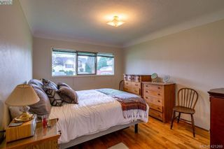Photo 22: 180/182 Howe St in VICTORIA: Vi Fairfield West Full Duplex for sale (Victoria)  : MLS®# 833799