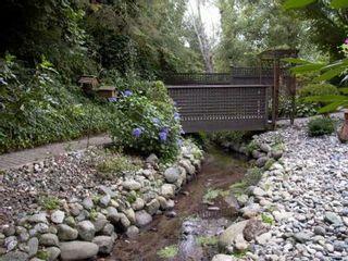 Photo 8: 21056 BARKER AV in Maple Ridge: Southwest Maple Ridge House for sale : MLS®# V608375