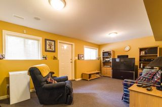 """Photo 16: 24095 MCCLURE Drive in Maple Ridge: Albion House for sale in """"MAPLE CREST"""" : MLS®# R2072604"""
