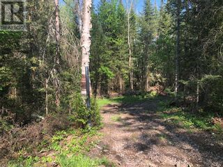 Photo 7: N/A RANEY Road E in Sundridge: Vacant Land for sale : MLS®# 40129602
