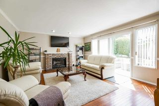"""Photo 13: 12428 63A Avenue in Surrey: Panorama Ridge House for sale in """"Boundary Park"""" : MLS®# R2577926"""