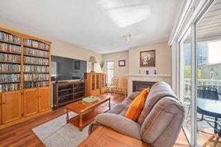 """Photo 6: 302 2963 BURLINGTON Drive in Coquitlam: North Coquitlam Condo for sale in """"Burlington Estates"""" : MLS®# R2601586"""