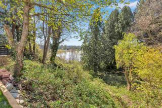 Photo 31: 21730 RIVER Road in Maple Ridge: West Central House for sale : MLS®# R2570442