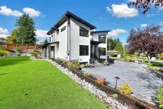 Photo 27: 4850 Major Rd in Saanich: SE Cordova Bay House for sale (Saanich East)  : MLS®# 888177