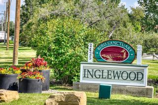 Photo 33: 1 2318 17 Street SE in Calgary: Inglewood Row/Townhouse for sale : MLS®# A1018263