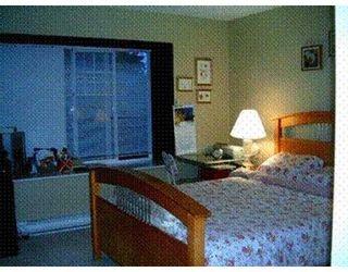 "Photo 4: 86 2422 HAWTHORNE AV in Port Coquiltam: Central Pt Coquitlam Townhouse for sale in ""HAWTHORNE GATE"" (Port Coquitlam)  : MLS®# V547229"