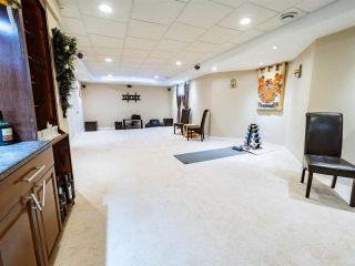 Photo 39: 3659 30 Street in Edmonton: Zone 30 House for sale : MLS®# E4236183