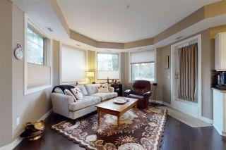 Photo 12: 101 8730 82 Avenue in Edmonton: Zone 18 Condo for sale : MLS®# E4242350