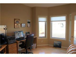 Photo 4: 3 CIMARRON ESTATES Way: Okotoks House for sale : MLS®# C3656474