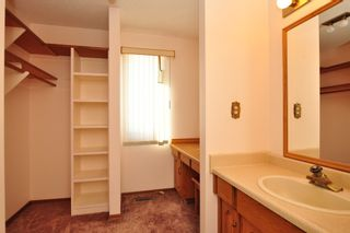 Photo 17: 19 Oak Bay in St. Andrews: Single Family Detached for sale (RM St. Andrews)  : MLS®# 1305215