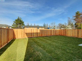 Photo 25:  in SIDNEY: Si Sidney South-East Half Duplex for sale (Sidney)  : MLS®# 814447