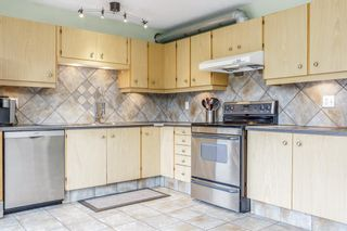 Photo 11: 28 EDGEFORD Road NW in Calgary: Edgemont Detached for sale : MLS®# A1023465
