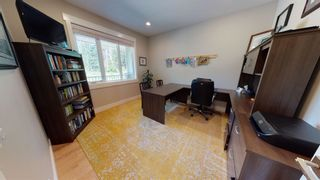 Photo 11: 13585 281 Road in Fort St. John: Charlie Lake House for sale (Fort St. John (Zone 60))  : MLS®# R2607201