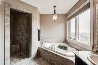 Photo 25: 64 Rockcliff Point NW in Calgary: Rocky Ridge Detached for sale : MLS®# A1125561