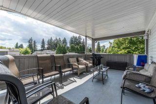 Photo 31: 11950 210 Street in Maple Ridge: Southwest Maple Ridge House for sale : MLS®# R2577004
