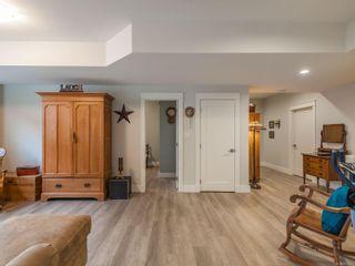 Photo 37: 5806 Linyard Rd in Nanaimo: Na North Nanaimo House for sale : MLS®# 854597