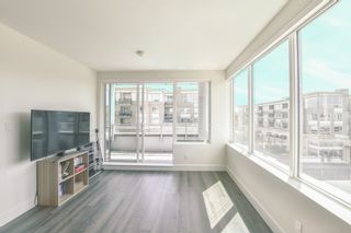 """Photo 9: 509 10780 NO. 5 Road in Richmond: Ironwood Condo for sale in """"DAHLIA AT THE GARDENS"""" : MLS®# R2594825"""