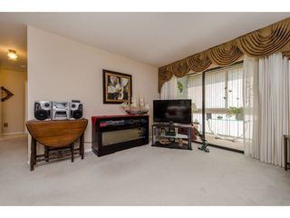 Photo 4: 308 2277 MCCALLUM Road in Abbotsford: Central Abbotsford Condo for sale : MLS®# R2200001