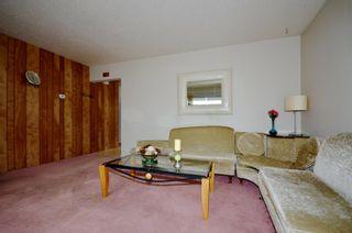 Photo 6: 12915 82 Street in Edmonton: Zone 02 House Half Duplex for sale : MLS®# E4260618