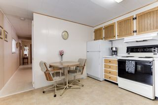 Photo 6: 52 9080 198 Street: Manufactured Home for sale in Langley: MLS®# R2562406