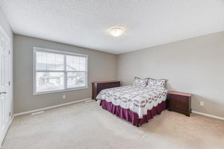 Photo 18: 118 Panamount Road NW in Calgary: Panorama Hills Detached for sale : MLS®# A1127882