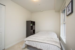 "Photo 15: 322 3323 151 Street in Surrey: Morgan Creek Condo for sale in ""Kingston House"" (South Surrey White Rock)  : MLS®# R2427208"