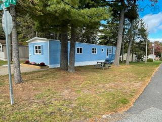 Photo 3: 47 Homco Drive in New Minas: 404-Kings County Residential for sale (Annapolis Valley)  : MLS®# 202125518