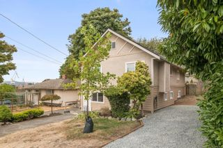 Photo 21: 1258 Woodway Rd in : Es Rockheights House for sale (Esquimalt)  : MLS®# 885600