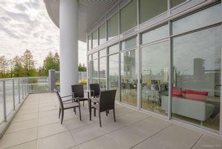 """Photo 31: 505 958 RIDGEWAY Avenue in Coquitlam: Coquitlam West Condo for sale in """"THE AUSTIN"""" : MLS®# R2598633"""