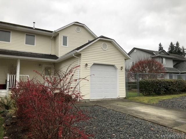 FEATURED LISTING: B - 123 Archery Cres