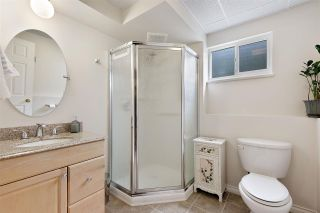 Photo 13: 1764 GREENMOUNT Avenue in Port Coquitlam: Oxford Heights House for sale : MLS®# R2477766