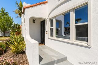 Photo 4: NORTH PARK House for sale : 3 bedrooms : 3505 33rd Street in San Diego