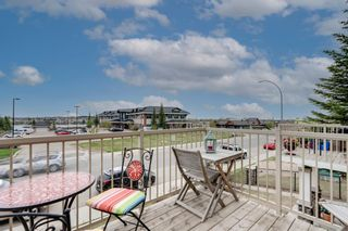 Photo 16: 116 371 Marina Drive: Chestermere Row/Townhouse for sale : MLS®# A1110629