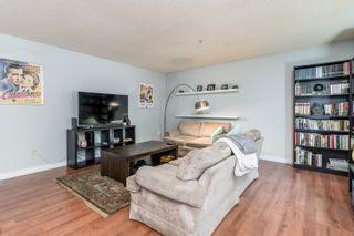 Photo 5: 213 10153 117 Street in Edmonton: Zone 12 Condo for sale : MLS®# E4261680