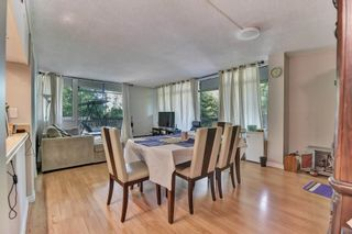 """Photo 12: 212 5932 PATTERSON Avenue in Burnaby: Metrotown Condo for sale in """"Parkcrest"""" (Burnaby South)  : MLS®# R2609182"""