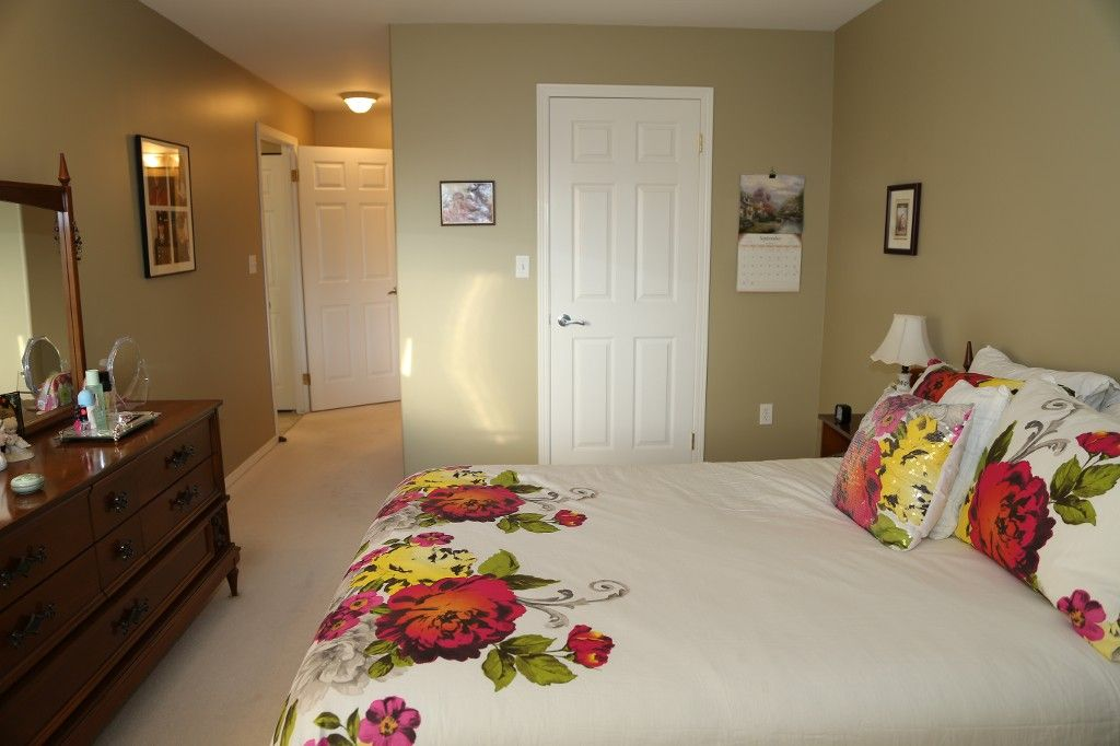 Photo 27: Photos: 227 500 Cathcart Street in WINNIPEG: Charleswood Condo Apartment for sale (South West)  : MLS®# 1322015