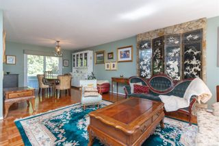 Photo 7: 1532 Palahi Pl in : SE Mt Doug House for sale (Saanich East)  : MLS®# 854453
